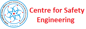 Centre for Safety Engineering (CSE)